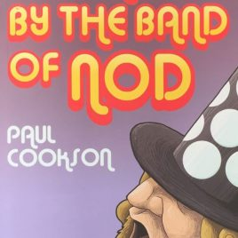 Touched By The Band Of Nod
